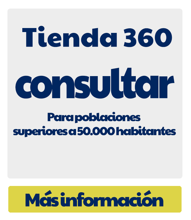 franquicia-360