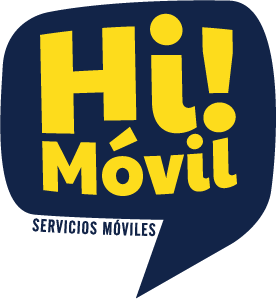 LOGOBANNERSHIMOVIL