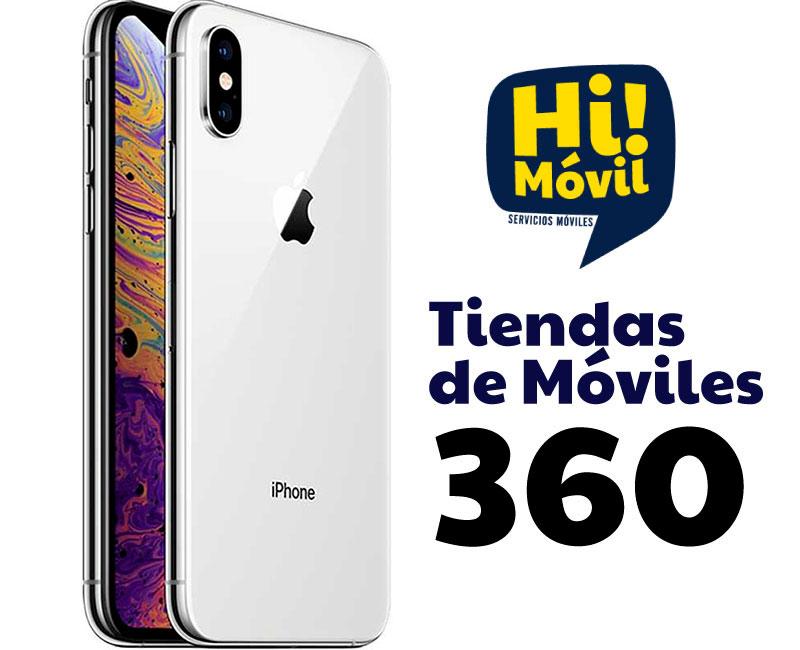 himovil-tienda-reparaciondemoviles-360